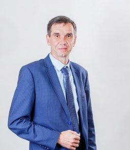 Oleksandr Artiomov